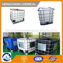 Inorganic Chemicals Industrial Aqua Ammonia N ° CAS NO. 1336-21-6