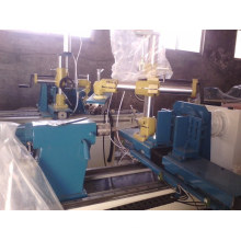 2015 CE Máquina de processamento de madeira com CNC