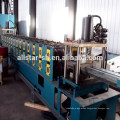 highway guardrail used/used highway guardrails machines/highway guardrail roll forming machine