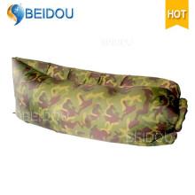 Saco de dormir del sofá de la cama del ejército (envuelve) para al aire libre y militar