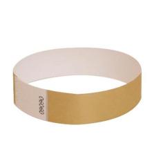 RFID бумажный браслет RFID tyvek bracelet