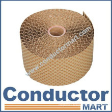 transformer paper duct strip