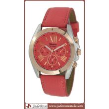 Reloj de pulsera de mujer de moda (RA1176)