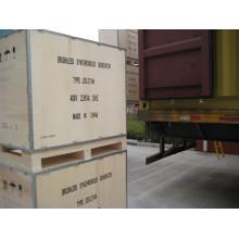 Alternator Brushless Synchronous Generator (8~1250kVA)