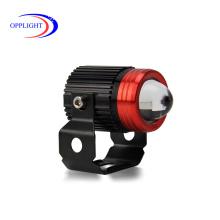 Best Price Mini LED Lens Fog Lamp Projector