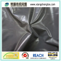 Calendering Polyester Pongee Fabric for Down Garment