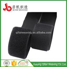 Okeo-Tex Factory versichern gute Qualität mit besten After-Sales-Klebstoff Klettverschluss