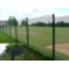 anping high quality wire mesh fencing