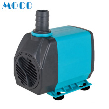 Free sample available for 10w 600L/h Submersible aquarium fountain fish pond garden water pump