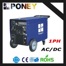 Сварочный аппарат для сварки сварочных автоматов AC / DC