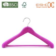 Wooden Hangers (MR006) für Mantel