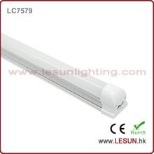 Tubo fluorescente de nuevo diseño 20W 1.2m T8 LED (LC7579-12)