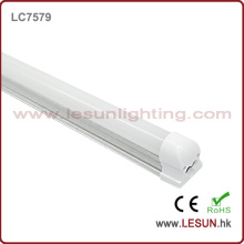 High Quality 10W/15W/20W T5 / T8 Fluorescent LED Tube (LC7579-09)