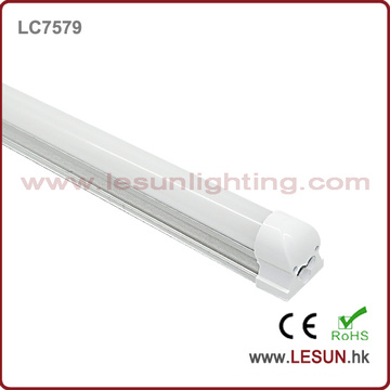 New Design 20W 1.2m T8 LED Fluorescent Tube (LC7579-12)
