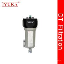 Высокоэффективный прецизионный коалесцирующий фильтр сжатого воздуха