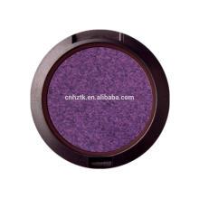 Pearlescent pigment Cosmetic pigment