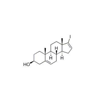Abiraterone Acetate Intermediate, CAS 32138-69-5