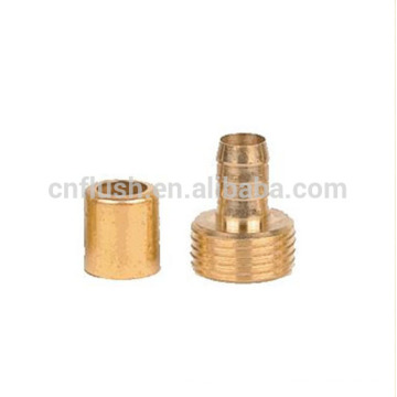 Rich experience hot sale High quality copper fittings
