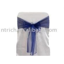 Sash cadeira azul marinho