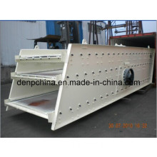 Vibrating Screen/ Crusher Screen
