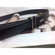 Ratchet Leather Straps (JK-150511B)