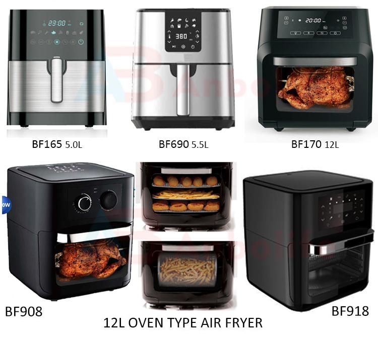 7l Air Fryer