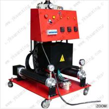 Polyurethane Foam Spray Injection Machine
