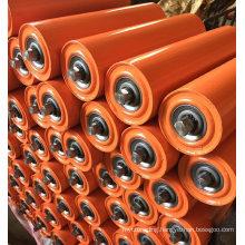Ske Steel Rollers Conveyor with ISO Certificate