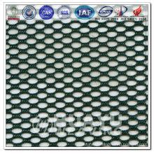 air permeable garment accessories sportswear mesh fabric interlining