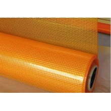 E-Glass Fiber Glass Mesh for Construction