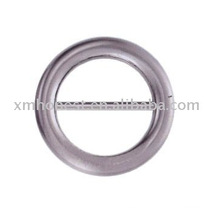 metal slide ring