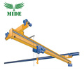 Single Girder Suspension Bridge Crane