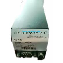198041 Зеленая камера DEK 8008630 CYBEROPTICS CBA40