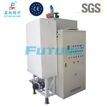 Calderas de vapor de China (LDR eléctrico)