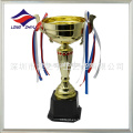 Trofeo trofeo trofeo