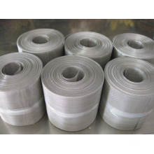 Stainless Steel Slip Mesh for Filter