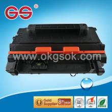 Remanufacturé pour la cartouche de toner laser hp 364A à Zhuhai, usine de Chine