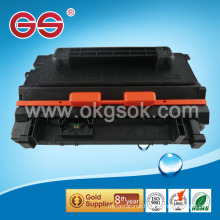 remanufactured for hp laser toner cartridge 364A in Zhuhai, China factory