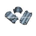 SGS OEM service stainless steel precision casting part