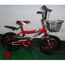 """2017 Novo Modelo 12 """"/ 16"""" / 20 """"Crianças Bicicleta Crianças Bicicleta (FP-KDB-17047)"""