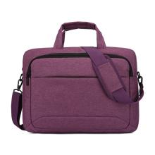 multi-functional laptop bag business document handbag briefcase bag