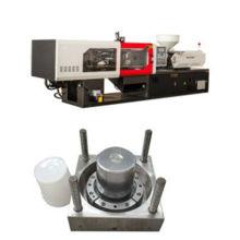 UPVC PVC-Spritzgießmaschine