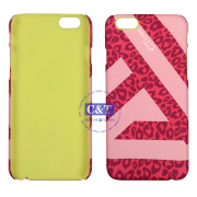 C&T New Design Fashion Accessories for iPhone 6