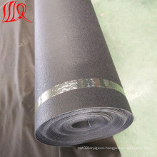 ASTM Standard Double Textured HDPE Membrane Liner