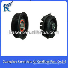 ac compressor magnetic clutch with PV6 105MM