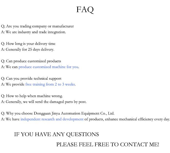 power bank FAQ