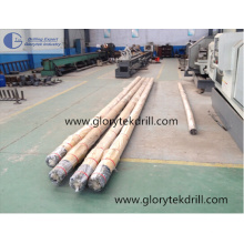 API Standard Downhole Mud Motor 1