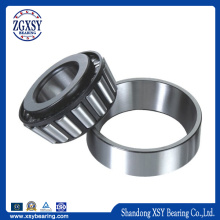 32030 High Performance Tapered Roller Bearing