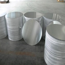1050 aluminium disk aluminium circles for cookware