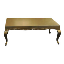Hotel Coffee Table Hotel Furniture